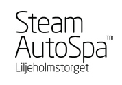 Steam AutoSpa